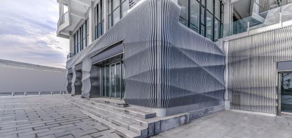 Geometrixdesign